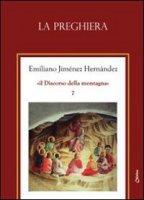 Il discorso della montagna - Vol.7 - Jimenez Hernandez Emiliano