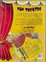 Immagine di 'Fun Theatre'