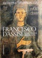 Francesco d'Assisi - Augustine Thompson