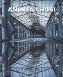 Andrea Chiesi. Eschatos. Ediz. italiana e inglese