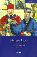 Catechismo - Ricci Matteo