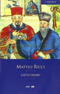 Copertina di 'Catechismo'