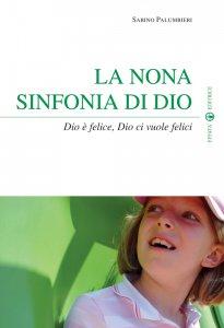 La nona sinfonia di dio libro palumbieri sabino effat - La nona porta libro ...