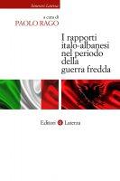 Una pace necessaria - Paolo Rago