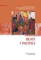 Beati i pacifici - John Behr, Aristotle Papanikolau, Kallistos Ware
