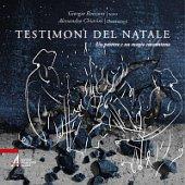 Testimoni del Natale - Giorgio Ronzoni, Alessandro Chiarini