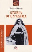 Teresa di Lisieux (santa)