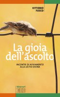 La gioia dell'ascolto - Vittorio Fusco