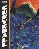 Curveball - Sorese Jeremy