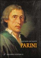 Parini - Nicoletti Giuseppe