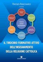 Il tirocinio formativo attivo dell'insegnamento della religione cattolica