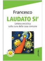 Laudato si' - Papa Francesco