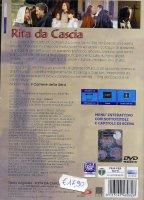 Immagine di 'Rita da Cascia'