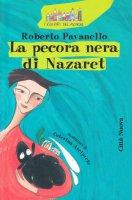 La pecora nera di Nazaret - Pavanello Roberto