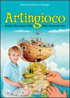 Artingioco - Bonomi Volonghi M. Rosa