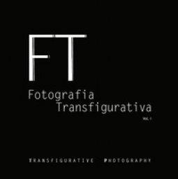 Copertina di 'Fotografia transfigurativa'