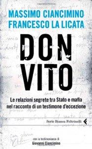 Copertina di 'Don Vito'
