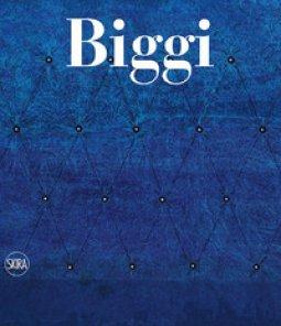Copertina di 'Gastone Biggi Catalogo ragionato dei dipinti. Ediz. italiana e inglese'