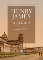 In viaggio - James Henry
