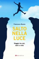 Salto nella luce - Francesco Buono
