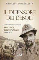 Il difensore dei deboli - Renzo Agasso, Domenico jr Agasso