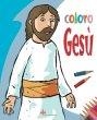 Coloro Gesù