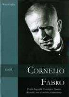 Cornelio Fabro - Rosa Goglia