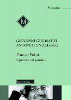 Franco Volpi - Gurisatti Giovanni, Gnoli Antonio
