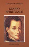 Diario spirituale - La Colombière Claude