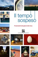 Il tempo sospeso - Centro Editoriale Dehoniano