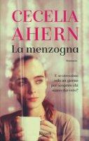 La menzogna - Ahern Cecelia