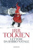 Lettere da Babbo Natale - John R. R. Tolkien