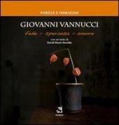 Giovanni Vannucci