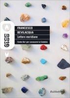 Lettere meridiane - Francesco Bevilacqua