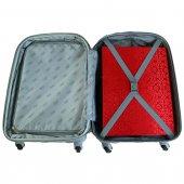 Trolley con valigetta per celebrazione cm. 40x30x10