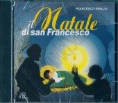 Il Natale di San Francesco - Francesco Rinaldi