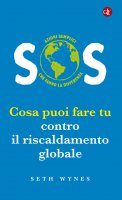 SOS - Seth Wynes
