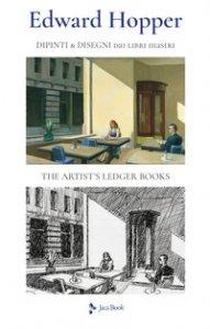 Copertina di 'Dipinti & disegni dai libri mastri. Ediz. a colori'