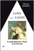 Lana alle carni - Massimo Mancini