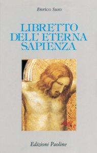 Copertina di 'Libretto dell'eterna sapienza'
