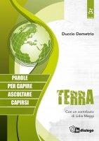 Terra - Demetrio Duccio
