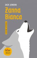 Zanna Bianca - Jack London