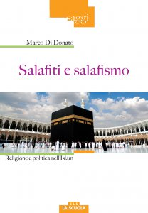 Copertina di 'Salafiti e salafismo'