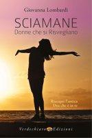 Sciamane - Giovanna Lombardi