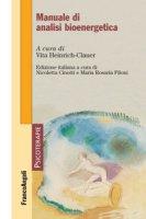 Manuale di analisi bioenergetica