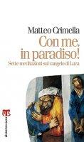 Con me in paradiso! - Crimella Matteo