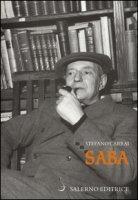 Saba - Carrai Stefano