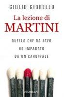 La lezione di Martini - Giulio Giorello