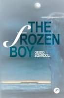 The frozen boy - Sgardoli Guido