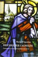 Briciole per cagnolini (A-B-C) - D'Agostino Marco